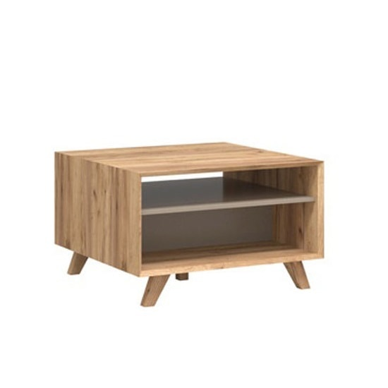 Aiden Wooden Coffee Table In Navarra Oak And Stone Grey_4