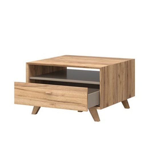 Aiden Wooden Coffee Table In Navarra Oak And Stone Grey_3
