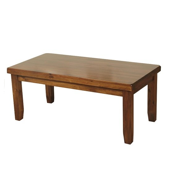 Dark wood coffee table shop for cheap furniture and save