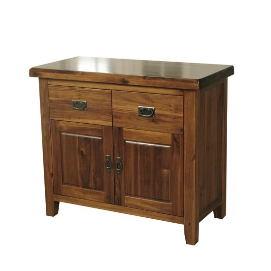 Dark wood sideboard shop for cheap furniture and save online