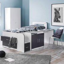 Contemporary Bedroom Furniture Uk bedroom furniture uk | bedroom furniture sets | furniture in fashion