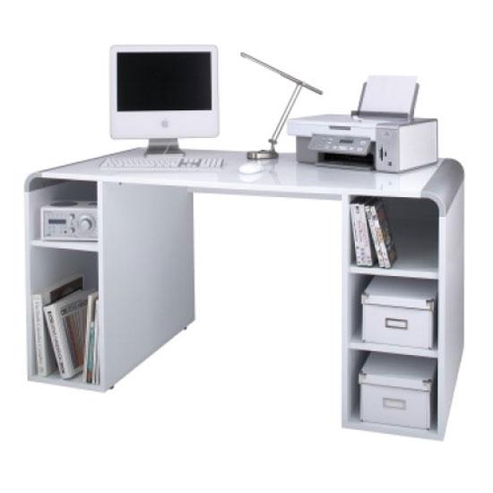 alphason reflection adref14 - Optimizing Computer Desks Ergonomic For Home