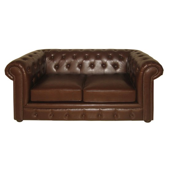 Leather Chesterfield Sofa | 550 x 550 · 28 kB · jpeg