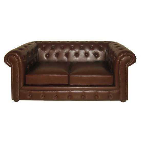 antique chesterfield sofa 2401981 - Hotel Lobby Furniture, That Provides A Welcome Change