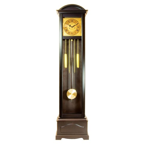antique grandfather clocks 2200357 - Six Places to Shop For an Antique Clock in Good Condition
