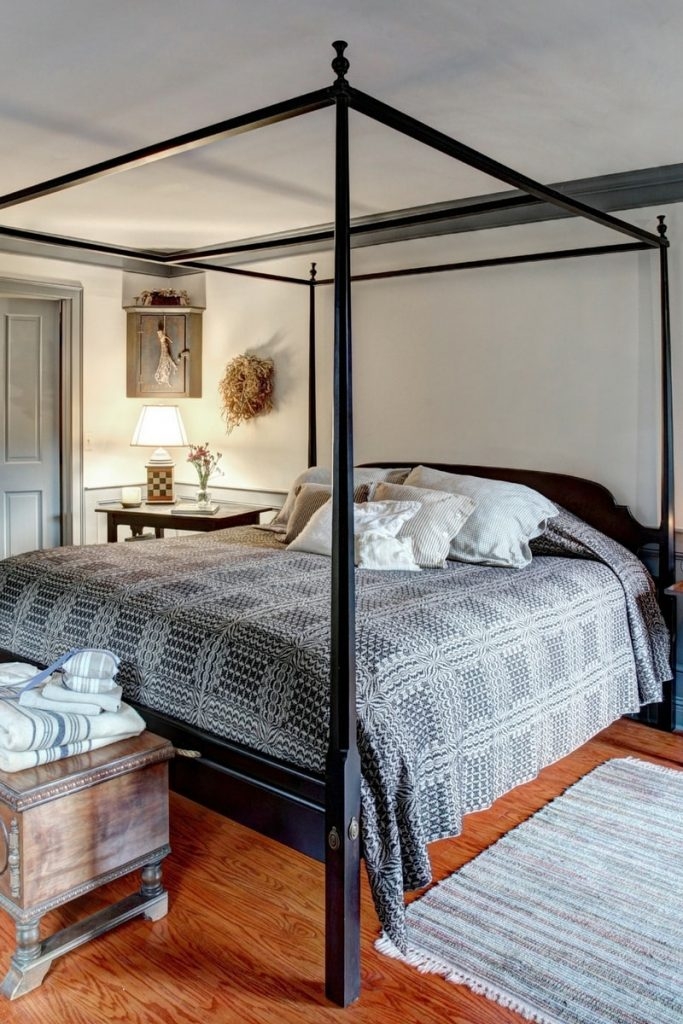Bedroom furniture next day delivery furniture in fashion for Bedroom furniture next day delivery