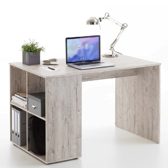 How to buy computer office desks at affordable prices?