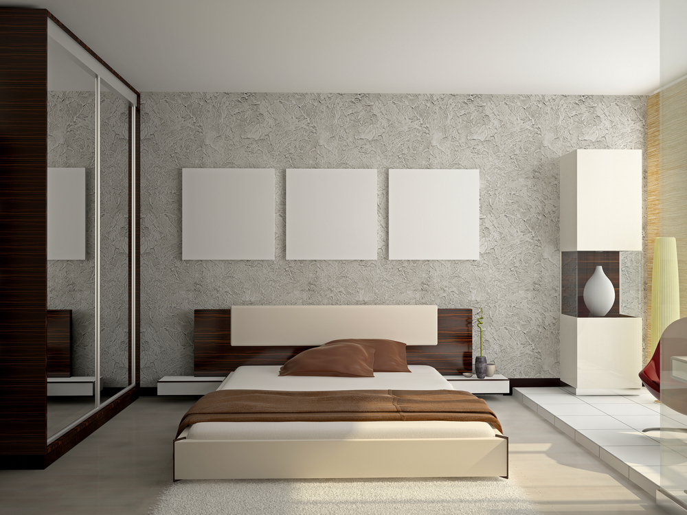 Discounted bedroom furniture - Best deals in town