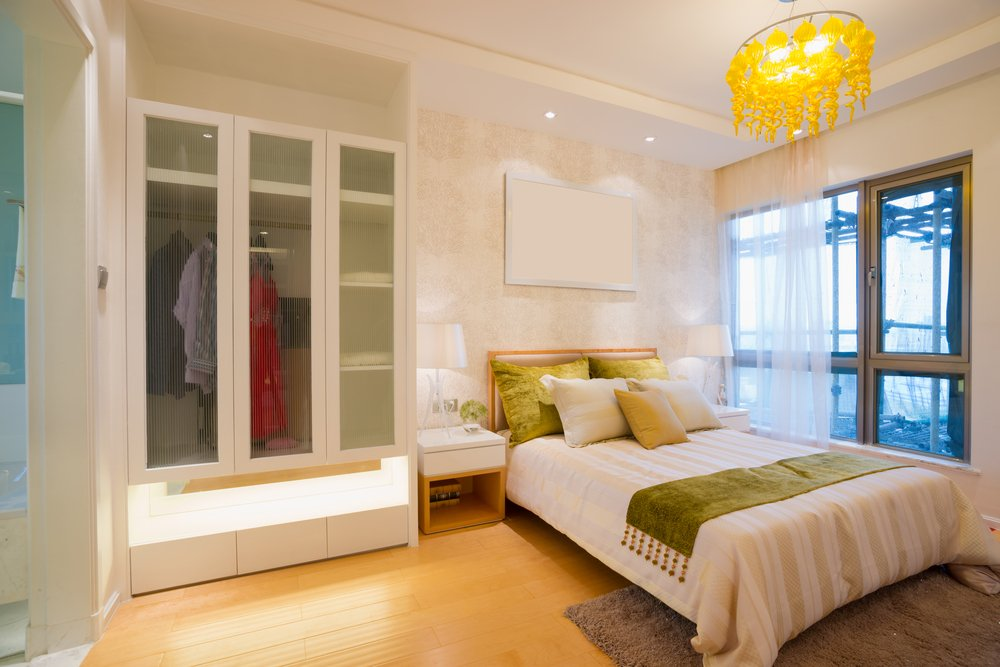 3 tips for buying bedroom discounted furniture