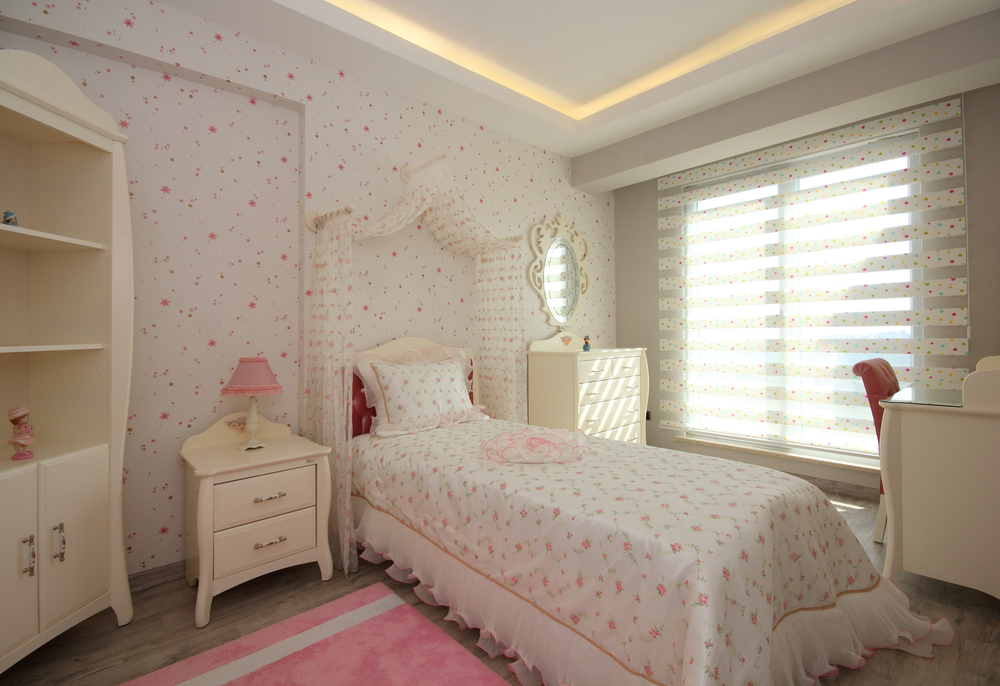 buying tips for girl bedroom furniture sets