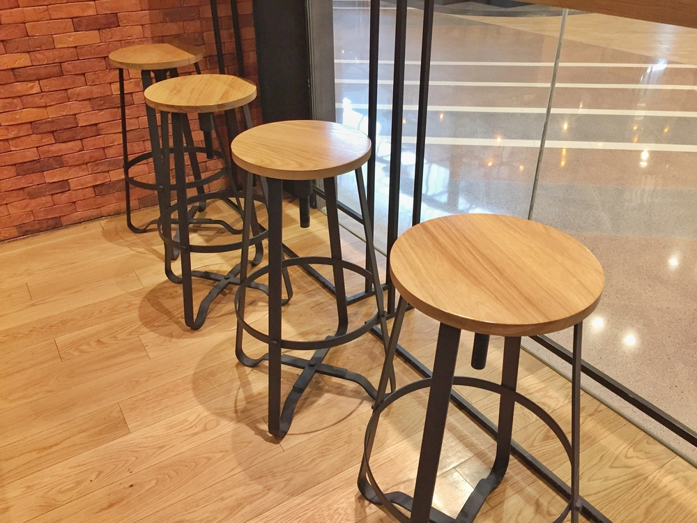 Best Bar Stools Available