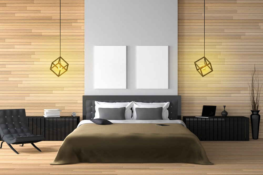 Cheap clearance bedroom furniture sets for your limited budget