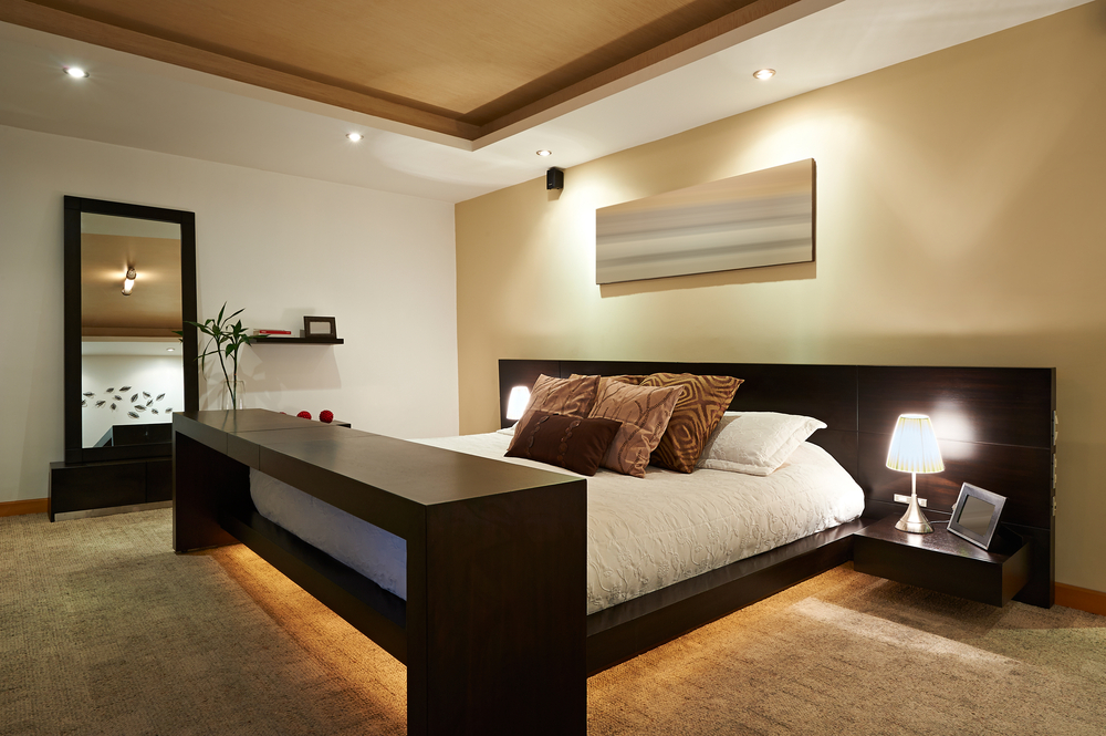 Cheap bedroom furniture packages for all bedroom solutions