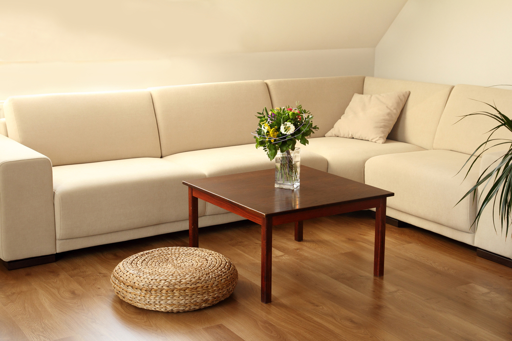 Check out for the Largest Assortment of Coffee Tables