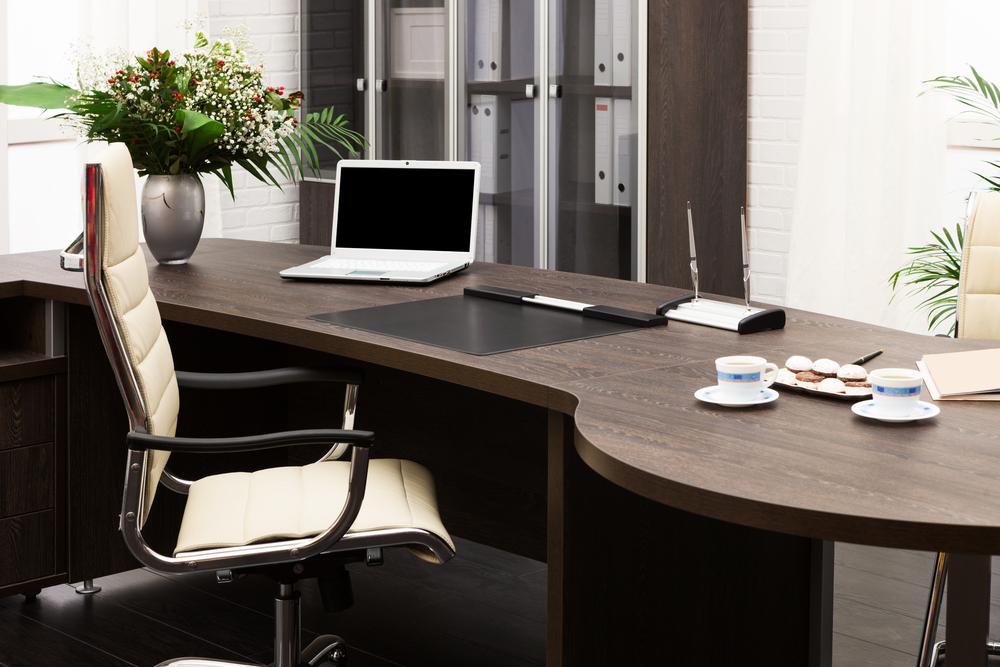 Add more Functionality in your Home with Computer Desk Workstation