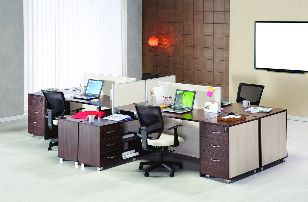 How to buy computer office furniture online?