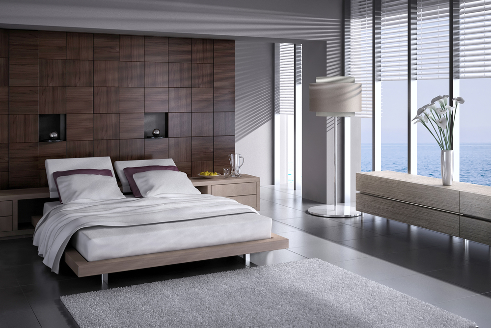 How to find quality contemporary bedroom furniture in cheap price
