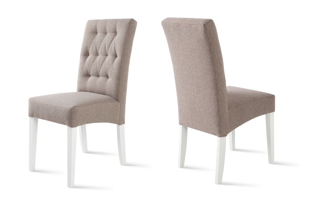 Contemporary Dining Room Chairs for a Tasteful Charm