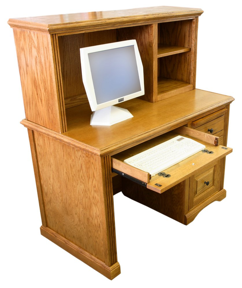 Tips for Buying Desk That Comes With Hutch
