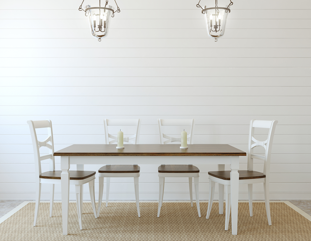 Best Option Dining Room Furniture
