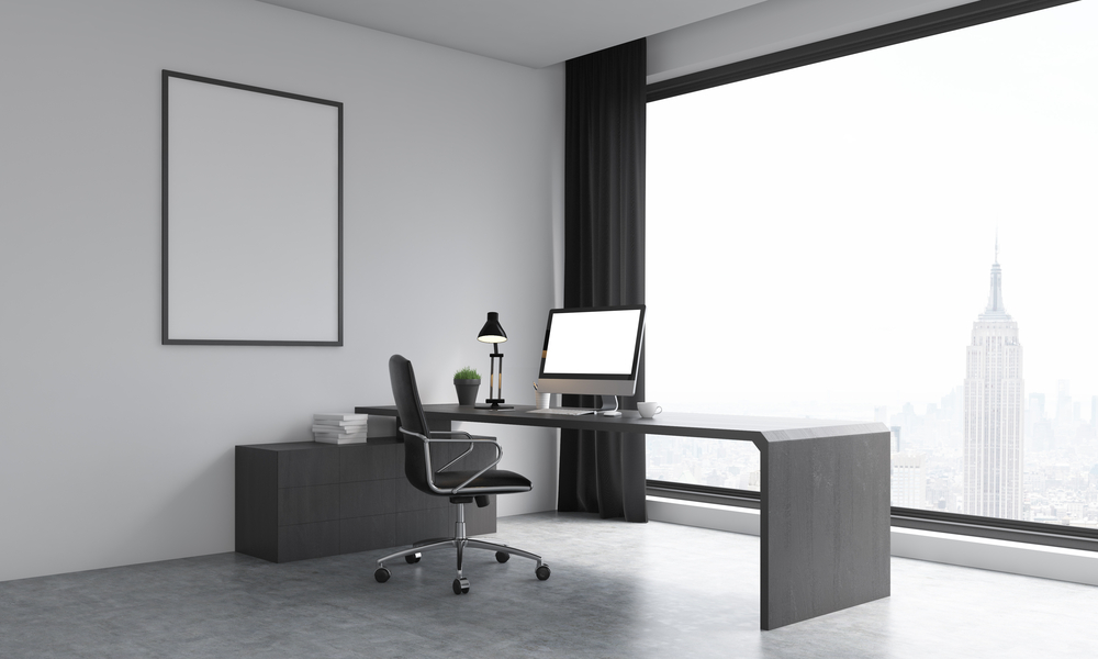 How to Find Quality Discount Computer Desks?