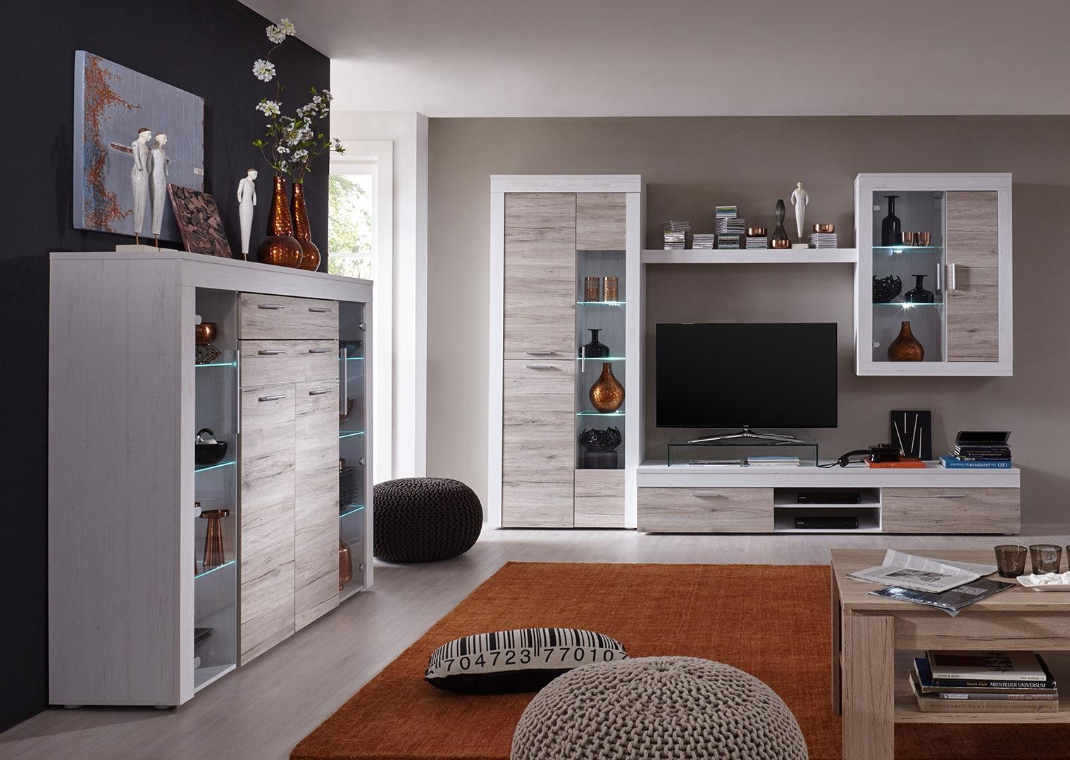 Ways To Find Discount Furniture Online