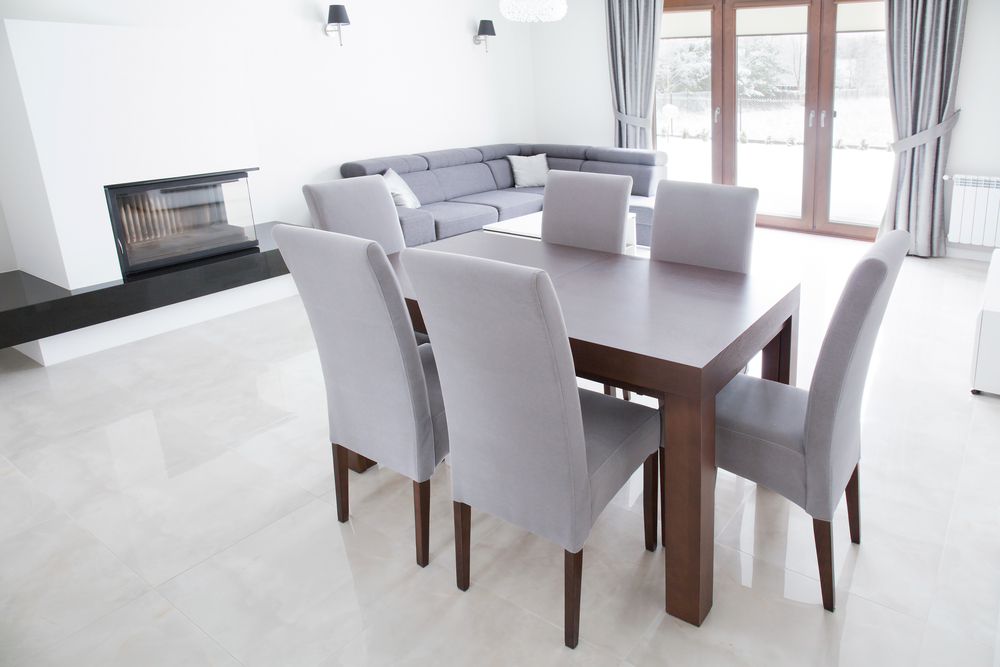 Versatile Dining Table Sets