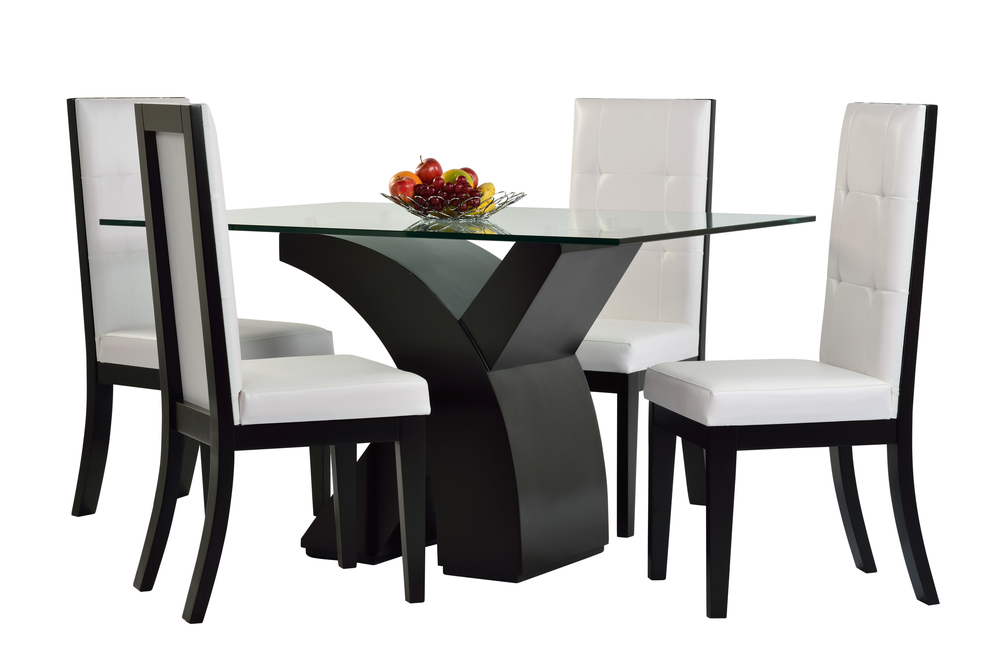 Free Tips to Buy Extending Dining Table and Chair