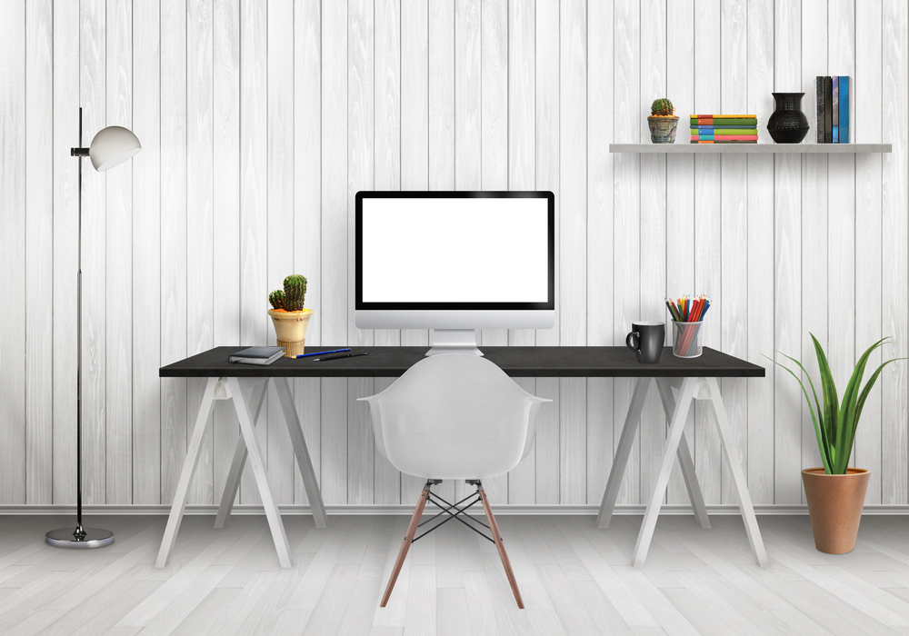 Why buy an oak desk for your home or office?
