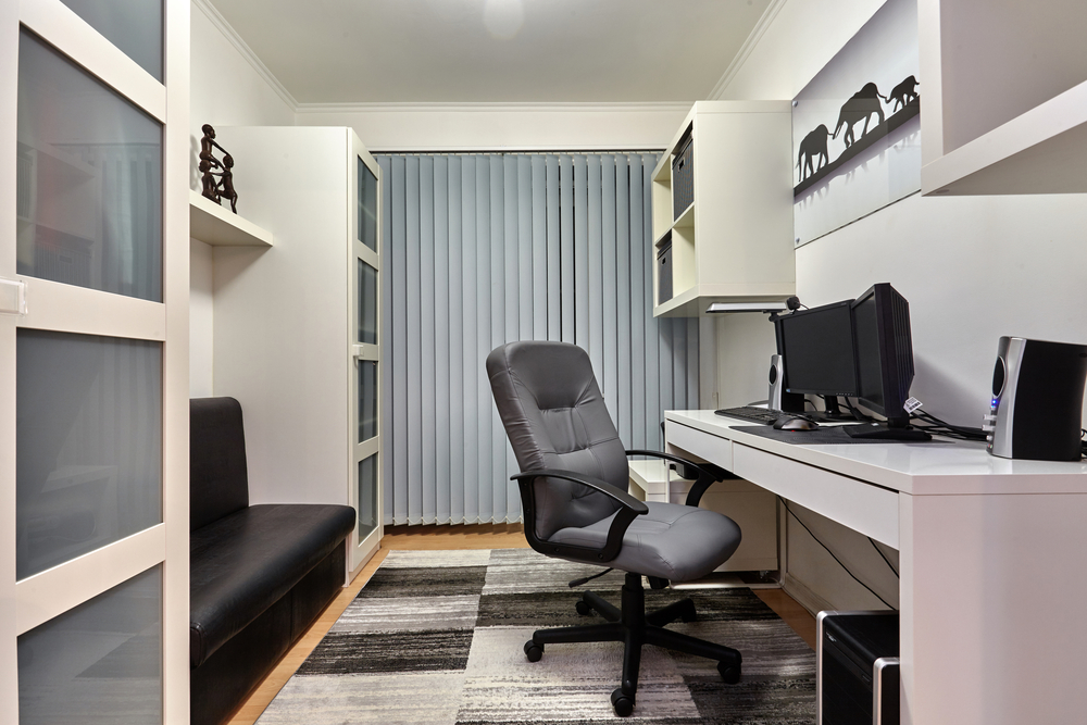 How to find the best designer home office furniture?