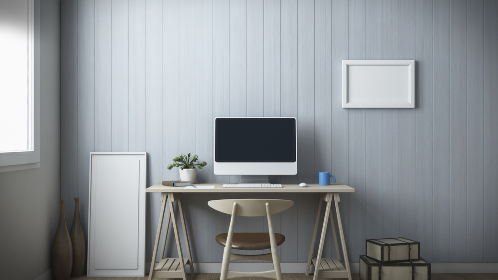 Exclusive Home Office Furniture