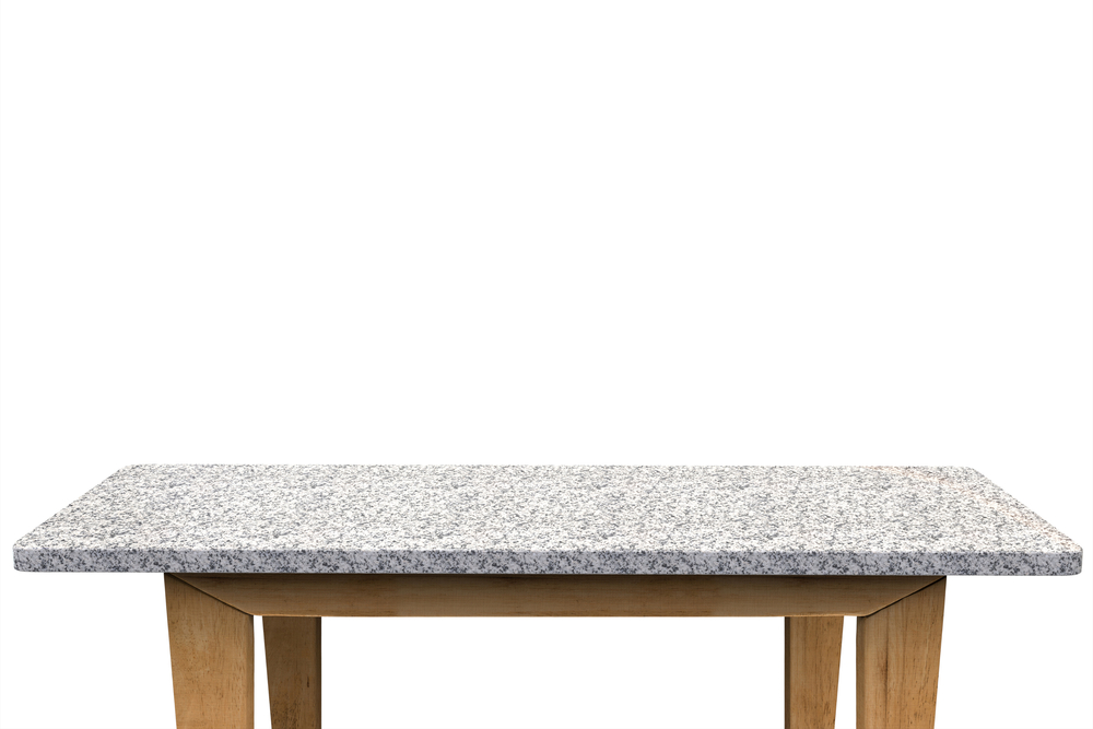 Buy a Side Table with a Marble Top to Decorate your Home