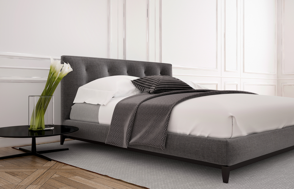 Buy Beds from Online Stores