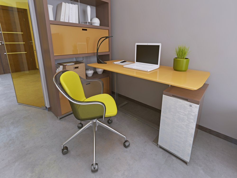 How to Buy Modern Desk Chairs?