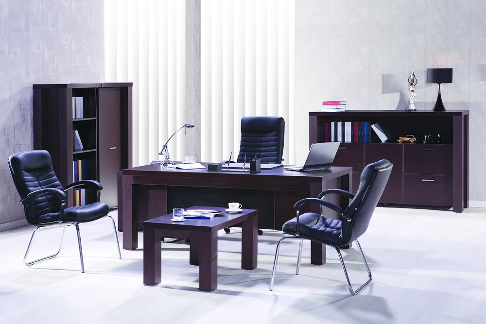 Buy cheap furniture for office with a proper checklist