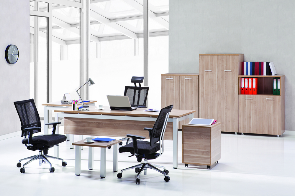 Tips to Buy Cheap Office Furniture