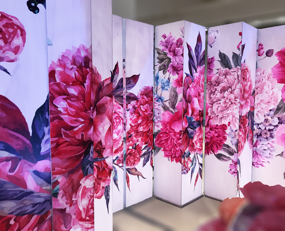 Exclusive Tips when Buying Decorative Room Dividers