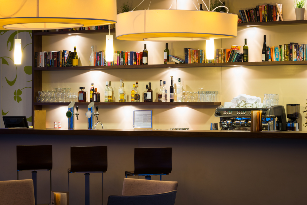 Bar Furniture For Nightclubs
