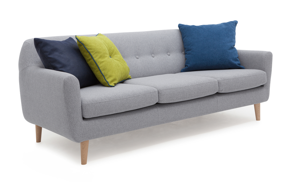 How to find discount sofas?
