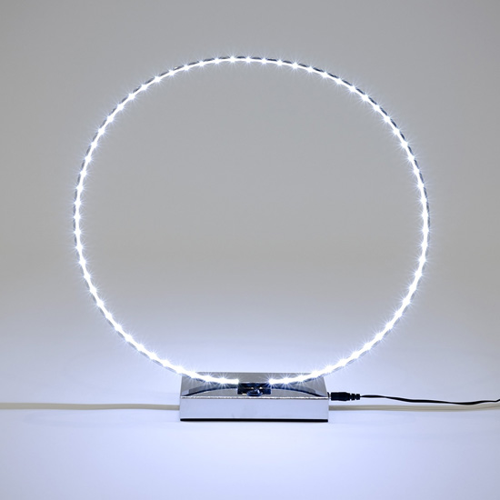 Ascella LED Ring Table Lamp_2