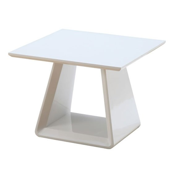 High lamp tables gallery table furniture design ideas astrik lamp table in white high gloss 23906 furniture in aloadofball Choice Image