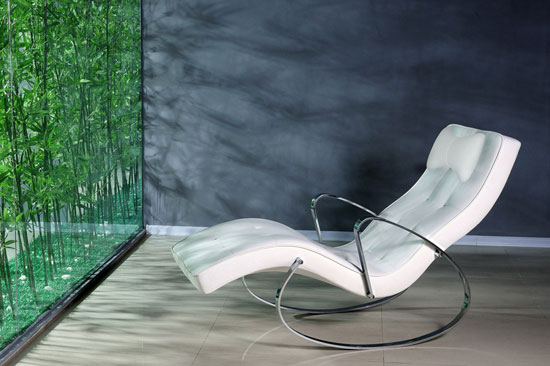 atlantis wht chair - Starting A Bar and Restaurant Business, Some Basic Furnishing Needs