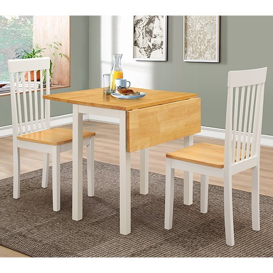Check out our budget dining table sets including wooden, glass and high gloss in beautiful designs at affordable price