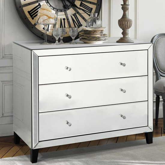 Chest of Drawers Belfast