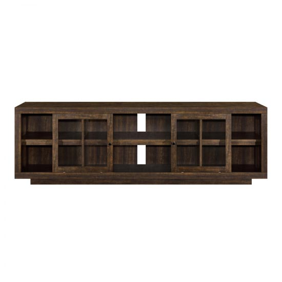 Bailey Wooden TV Stand In Espresso_4