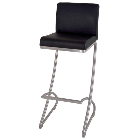 10 Things to Consider Before Buying a Bar Stool