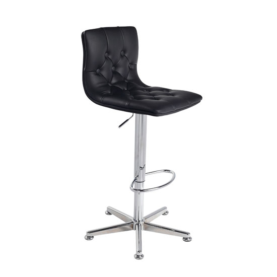 bar stool 10506 - Elegant Decoration, Optimal Effect On Rental Property