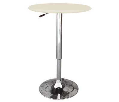 bar table 2401040 - Corporate Event Management Furniture