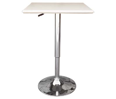 bar table 2401042 - Café Furniture Design, That Gets Noticed