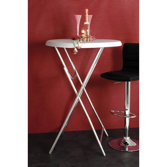 bar table 95701 - Choosing Stylish Bar Furniture For Your Home